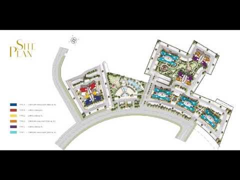 One world | Shalimar | Vista +91-8081-805-805 Gomti nagar Extension | Lucknow