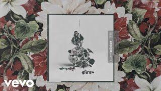 Calboy - Swing (Audio)