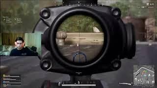 PlayerUnknown's Battlegrounds Những Pha Biễu Diễn Skill Hài Hước Part 6