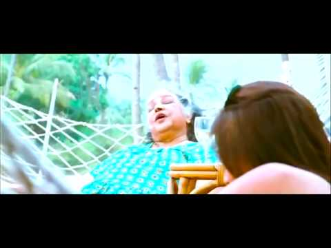 Premsutra   Marathi Movie Theatrical    Sandeep Kulkarni   Pallavi Subhash   Shruti Marathe 2