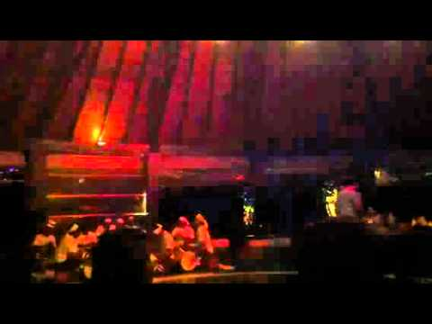 Maldivian show Indian Ocean Maldives Hilton Hotel Iru Fushi Resort