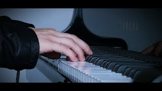 """Download """"Miss Her"""" - Piano Love Ballad Instrumental Song Mp3 and Videos"""