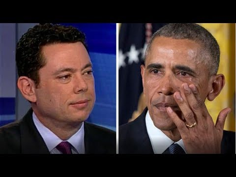 CHAFFETTZ MOVES TO END OBAMAS PENSION!