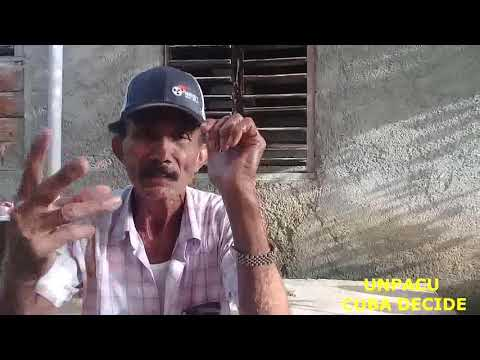 Video de Jobabo