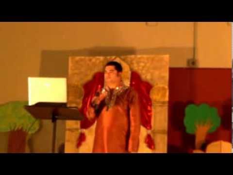 SACH MERE YAAR HAI  SUNG BY BHAVESH DARJI