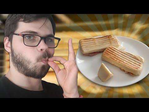 les-paninis-jambon-fromage-(les-délicieux-repas-du-chef-hugo-l'ami)