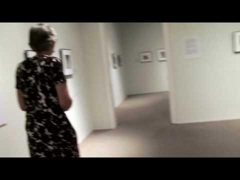 Arts Memphis TV presents Marina Pacini and the Memphis Brooks Museum of Art, part 1