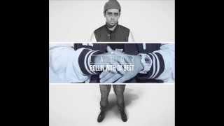 Laudz - Rollin With Da Best (INSTRUMENTAL ALBUM)