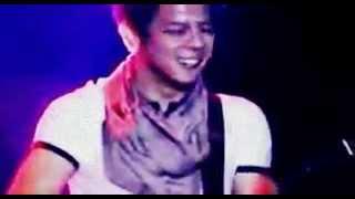 Download Video Peterpan - Yang Terdalam (LIVE) MP3 3GP MP4