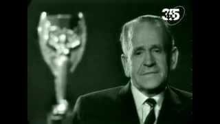 Копия видео Мгновения XX века 1966   Уэмбли