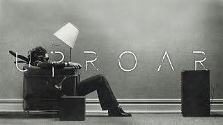 FREE Bass Heavy Rap Beat / Uproar (Prod. By Syndrome)