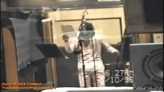 2PAC a k a  MAKAVELI Fuck Em ALL Remix    IM Alive 2014 Best Video Ever BlackBoosS