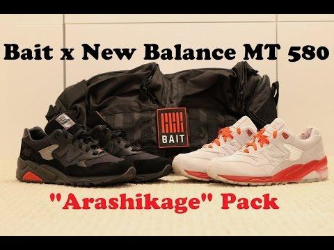 new balance mt580ra