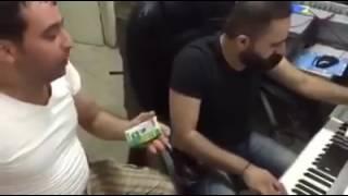 عتااابا بصووت حزين لأمير العشااق نعيم الشيخ