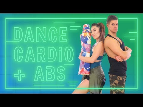 cardio-dance-+-ab-workout-ft.-fitness-marshall-(havana-+-tip-toe)