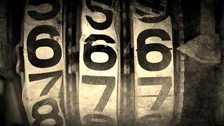 видео: Сила свидетельства 1 - Число зверя - Вайшнава Прана дас