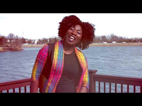 Ghana Classical Songs MMRANE, Okura Yen Mu, Aye Aye   L4C MULTIMEDIA