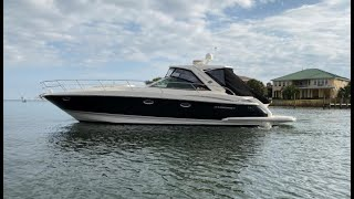 2011 Monterey 400 for Sale at …