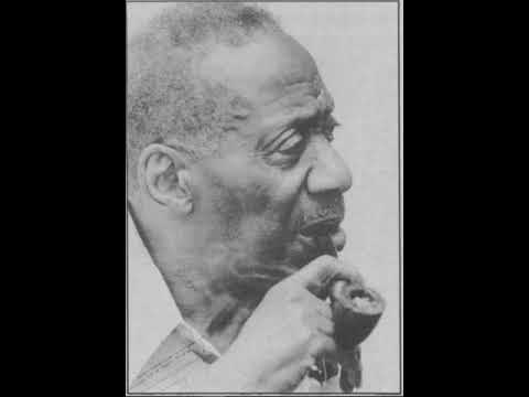 Black Power Origins: Harry Haywood and the African Blood Brotherhood