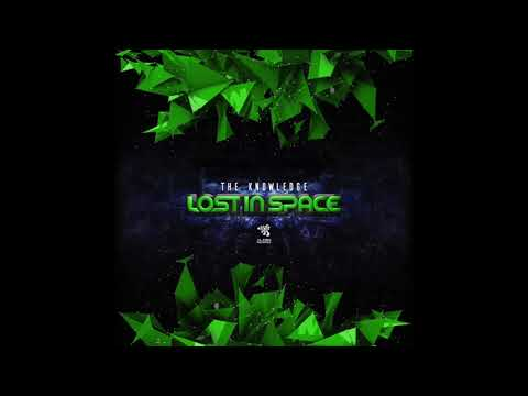 Lost In Space - The Knowledge (Original Mix) (Original Mix)