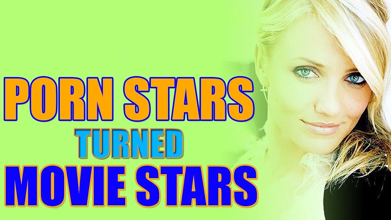 williams-naked-famous-pornstar-movie