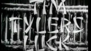 Serial Trailers / Jr.G-Men,Phantom Creeps&More