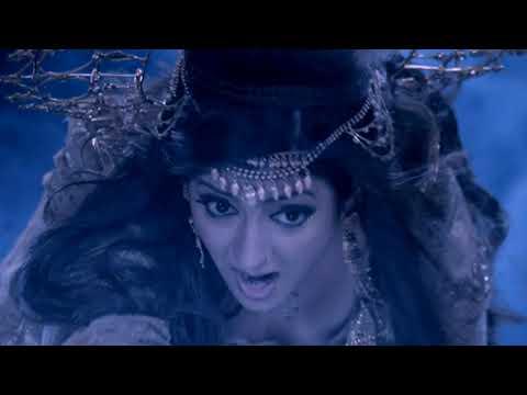 Phim Ấn Độ hay 2019: Vị Vua Huyền Thoại preview tập 1