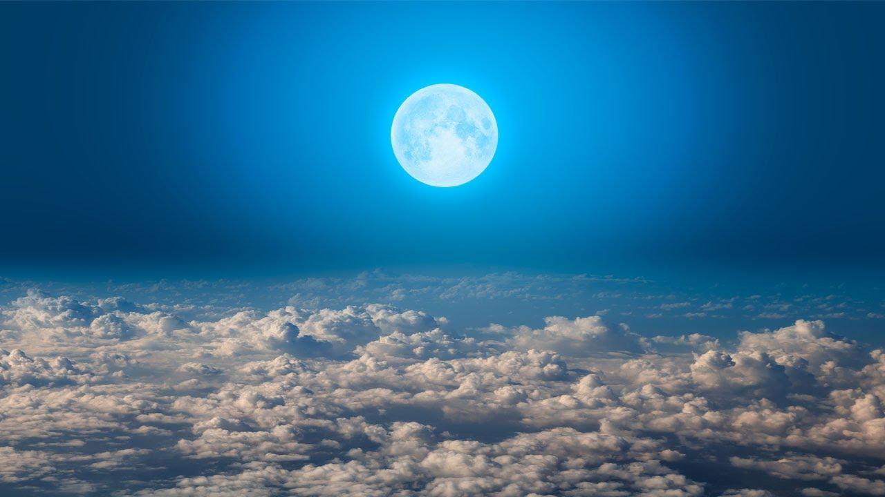 Relaxing Sleep Music, Calm Music, Deep Sleep Music, Meditation Music, Study, Healing, Insomnia, ☯9