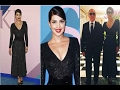 In Graphics: Priyanka Chopra attends CFDA (Council of Fashion Designers of America) Awards