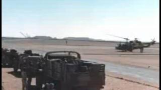 forces armees royales maroc marocco .5