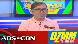 DZMM Teleradyo: 'No work, no pay' ipatutupad ngayong Chinese New Year