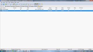 CRACK WIFI WPA2-WPA
