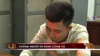 ANPY - Vì an ninh Tổ Quốc Phú Yên ngày 22/9/2017