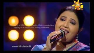 Hiru Unplugged EP 14 Rohana Weerasinghe | 2016-04-01