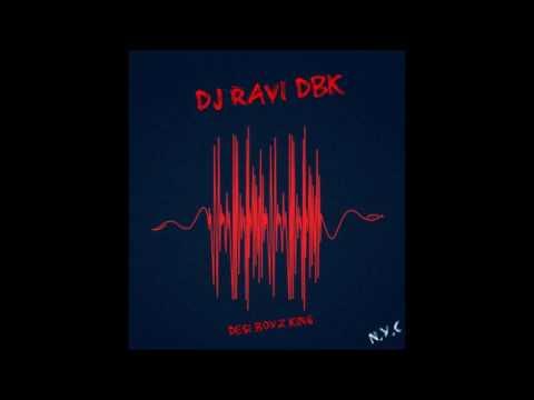 Bismillah Mein karan Remix By Dj Ravi DBK