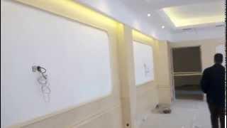 Декоративная штукатурка цена Артеко и венецианская штукатурка краска купить краски для покрытия стен(Декоративная штукатурка цена Артеко у нас на сайте http://clavel-tomsk.ru - гладкое декоративное покрытие для внутрен..., 2015-05-07T14:50:32.000Z)
