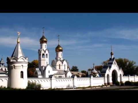 1.1- Новосибирск.  Советский район.  Новосибирская ГЭС