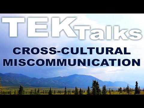 TEK Talks video thumbnail