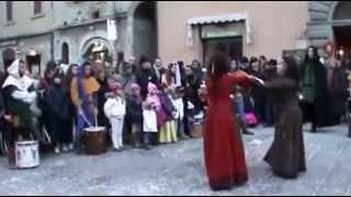 TV-2 - Vil Du Dansa Med Mig (Iwan Lovynsky UkrRemix 2014)