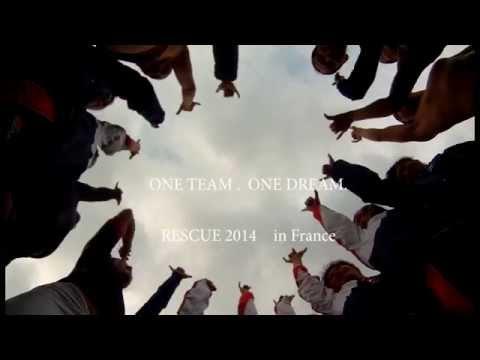 JLA Rescue2014