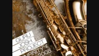 Guru Josh Project - infinity 2008 (HQ)