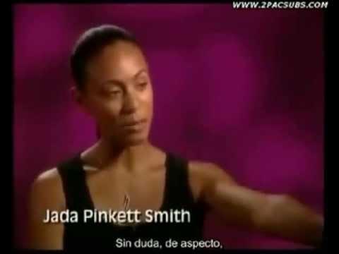 Reacciones ante la muerte de Tupac Shakur  (Subtitulado al Español)