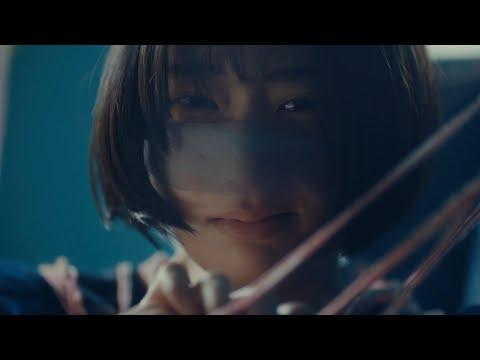Youtube: Kimi wo Motto Shiritakunai / Sangatsu no Phantasia