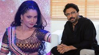 Ankita Lokhande making Bollywood debut with San...