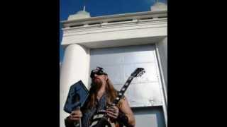 Watch Zakk Wylde Hey You batch Of Lies video
