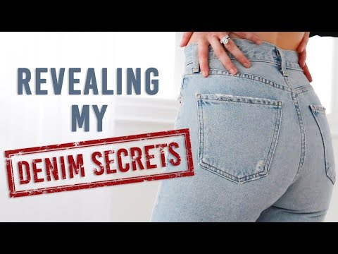 the-secret's-out:-how-i-find-my-perfect-jeans