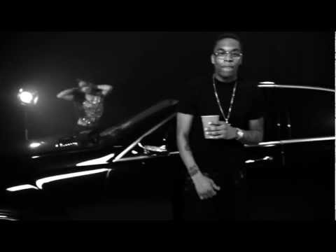 Young Swift - Why Not [Label Submitted]