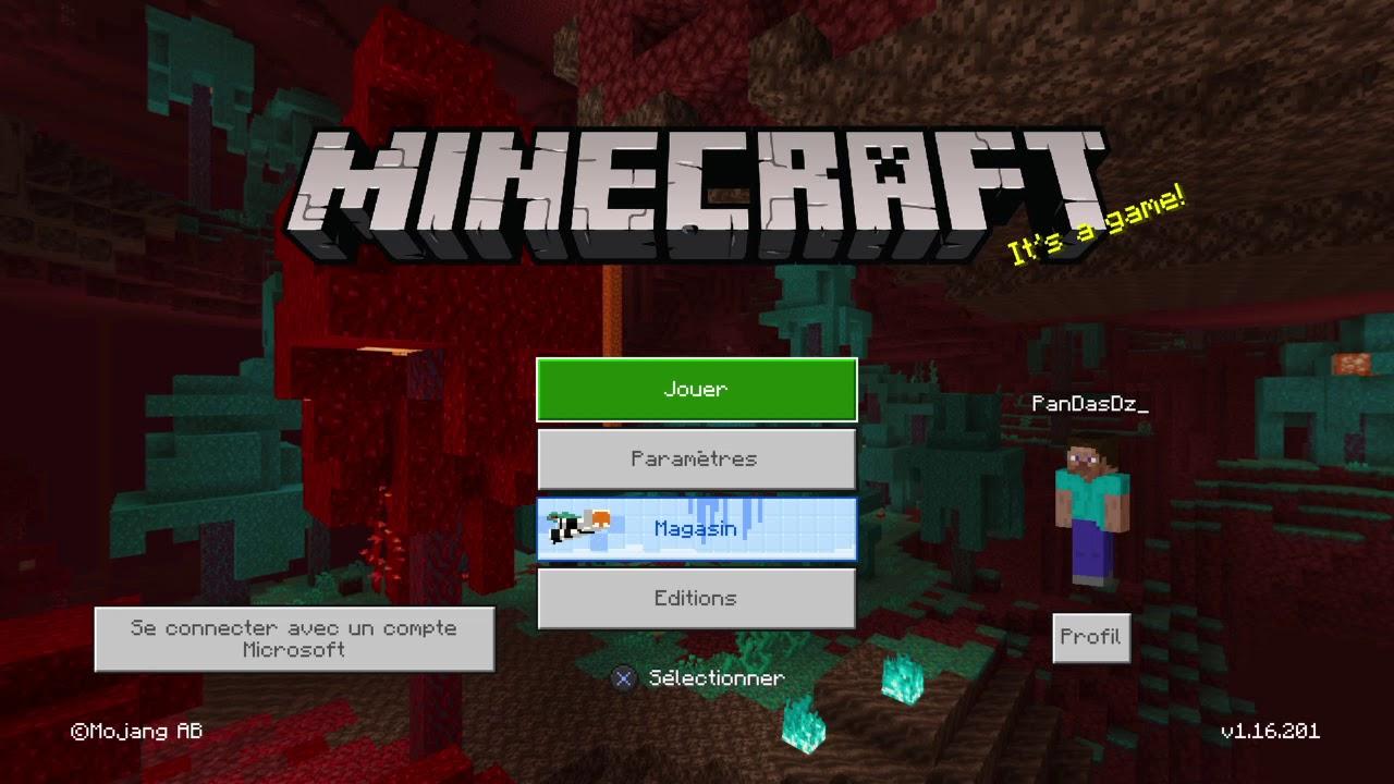 Minecraft 11 - YouTube