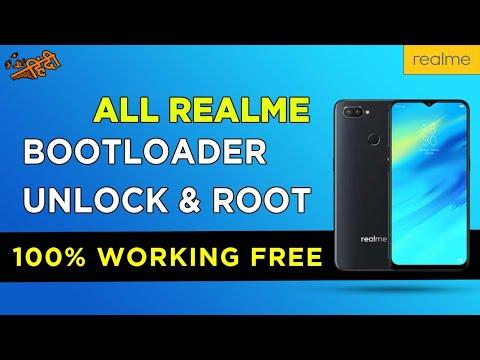 Realme 2 Pro [Root] || How to Root Realme 2 Pro || Realme 2 Pro Magisk || Realme 2 Pro Root Method,.