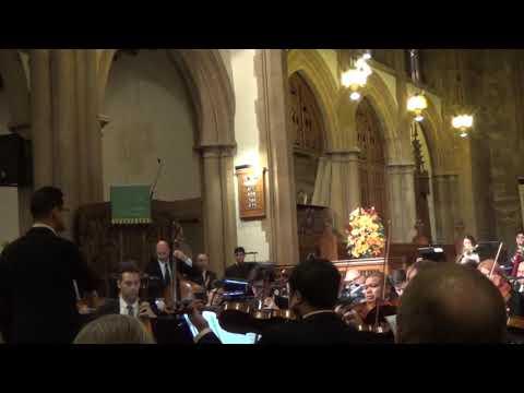 Giuseppe Verdi - Macbeth (Ballet music, Prelude, Act III, episode )